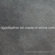 Fashion Design Furniture Leather 7970