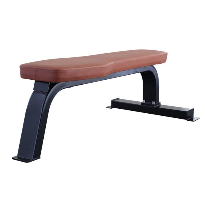 MT-7042 falt bench