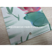 PVC Decorative Sheet for Furniture Paint Free