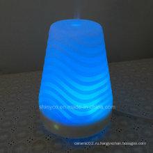 Диффузор для масла с ароматической пастой - 16ce04061