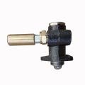 Weichai WD615 Engine Fuel injection pump repair kit