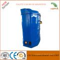 18L landwirtschaftliche Spritzgerät elektrische Hand Rucksack Sprayer