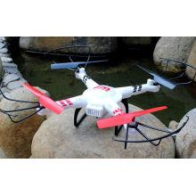 El más nuevo Uav Drone Crop Sprayer RC Drone Professional Phantom 3 Funda de silicona para proteger