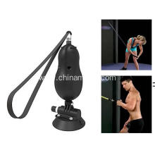 High Quality for Fitness Workout Machine Lovely Gourd Toy Pull Apparatus For Body Healthy In Door Places supply to Mauritania Exporter