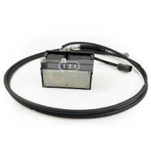 TTI Electrical Parts R305-9 R225-9 Excavator Governor Motor Throttle Motor 21EN-32380 21EN-32360 21EN-32340 For Hyundai