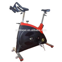 commercial gym equipment Cardio Machine Spinning Exercise Bike
