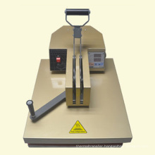Y4050B high-speed shake head heat transfer machine