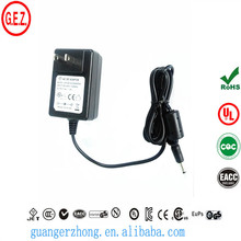 14V 2A 28W adapter with US plug