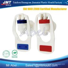 Kunststoffhahnform