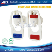 plastic tap mould