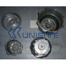 High quailty OEM customed sand casting parts(USD-2-M-249)