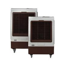 Indoor/Outdoor Evaporative Family Portable Air Cooler