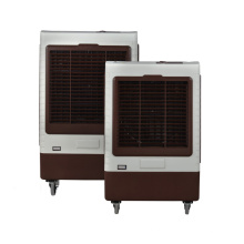 Indoor / Outdoor Evaporative Family Cooler de Ar Portátil