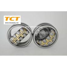 Rolamento de rolos esféricos 23218MBW33C3 / CAW33C3 / CCW33C3 / KMBW33C3
