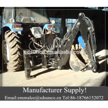 Side shift Backhoe Digger/ Backhoe sale in Malaysia