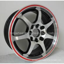 Alloy Wheel (HL637)