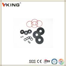 China Novo Produto Fabricante Standard Rubber Ring