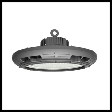 180W Hfo LED High Bay Licht