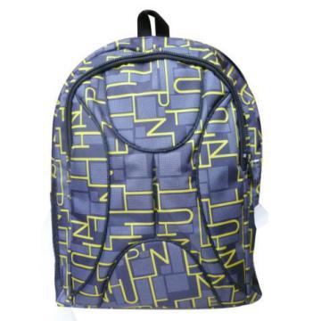 Ноутбук рюкзак сумка оптом рекламные