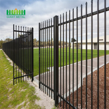 Galvanized+Powder+Coated+Welded+Wire+Mesh+Fence+Designs