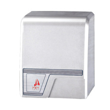 Stylish Economical Washroom Hand Dryer
