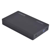 2014 Hot Sale ORICO 3588US3 USB 3.0 3.5 hdd enceinte