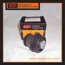Autoteile Aufhängung Arm Gummibuchse für Primera P10 54542-2F010