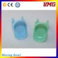 China Dental Products Dental Ring Dappen Dish