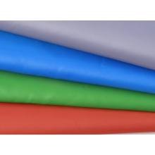300T Full Dull Polyester Taffeta Fabric