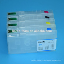 For epson ic92 refill ink cartridge for Epson PX-M840 M840 PX-S840 S840 840 Printer