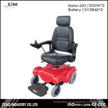 Medical Elektrische Rollstuhl Klettern Leitern Power Rollstuhl
