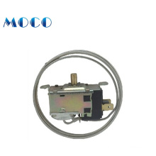 With CE Certification for export ge refrigerator thermostat thermostat 10a 250v