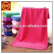 pano de toalha de rosto mágico microfibra a granel