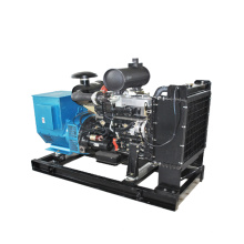 Yangdong Open Type Diesel Generator