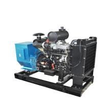 Дизельный генератор открытого типа Yangdong