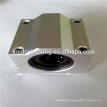 3D Printer Linear Ball Bearings LM8UU 8mm bush ball bearings
