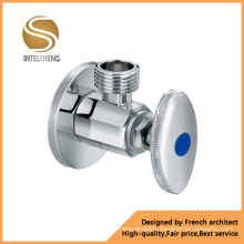 Hot-Sale Bathroom Brass Angle Valve (INAG-jb33018)