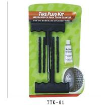 Tubeless-Reifen-Reparatur-tools