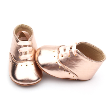Best Selling Wholesale Funny Baby Soft Sole Shoes