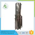 Good Quality Water Distiller