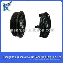 Auto ac 6seu14c Compressor clutch for AUDI A6L3.0