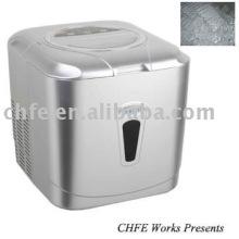 Fabricante del cubo de hielo automática