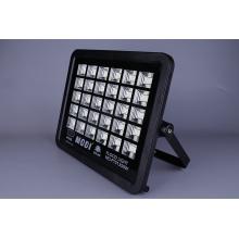 luces de seguridad solar al aire libre