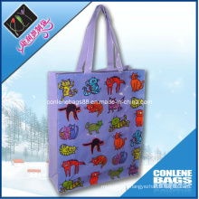 PVC Fashion Bag