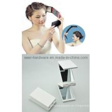 Espejo de maquillaje (SEER-8001)