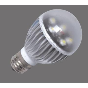 60W High Power LED Bulb Light