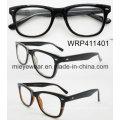 Cp Optical Frame für Männer cool und modisch (WRP411401)