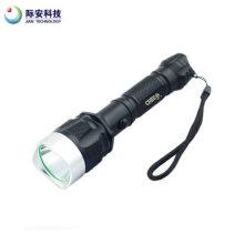 18650 Recarregável 10W CREE T6 LED Camping Lanterna