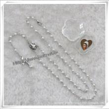 Catholic Beads Rosary, Religious Beads Rosary (IO-cr321)