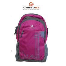 Chubont New Leisure Outdoor Travel Backpack